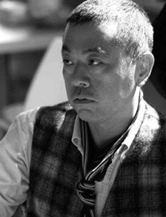 田中 誠 Makoto Tanaka|Staff