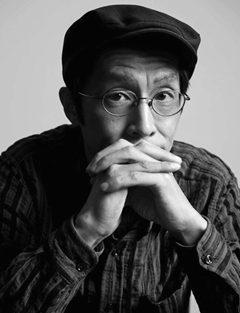 大永昌弘 Masahiro Onaga|Staff