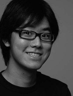 井上雅樹 Masaki Inoue|Photographer