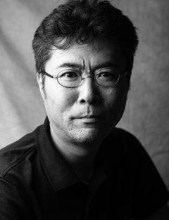 松木 修 Osamu Matsuki|Photographer