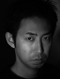 齋藤太一 Taichi Saito|Photographer
