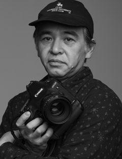 外川不二 FUJI TOGAWA|Photographer
