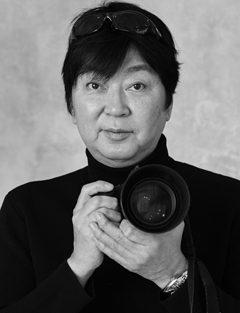 齋藤清貴 Kiyotaka Saito| Photographer